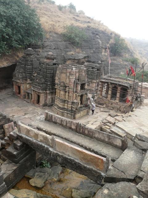 04 02 nareshwar