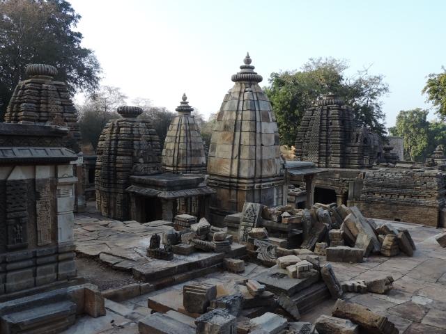 04 03 bateshwar