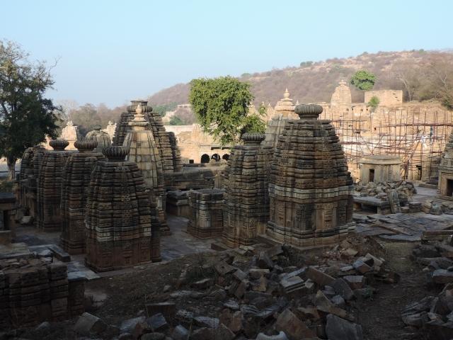 04 04 bateshwar