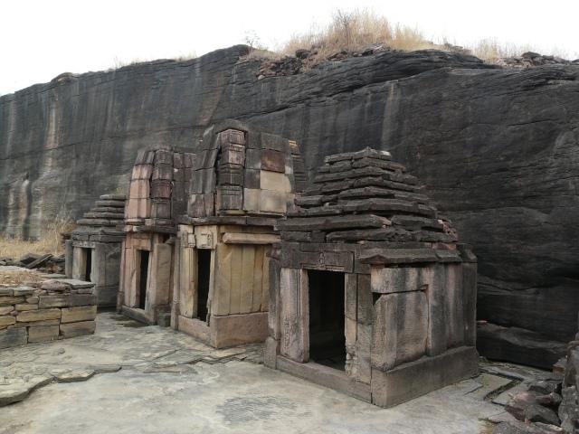 04 05 nareshwar