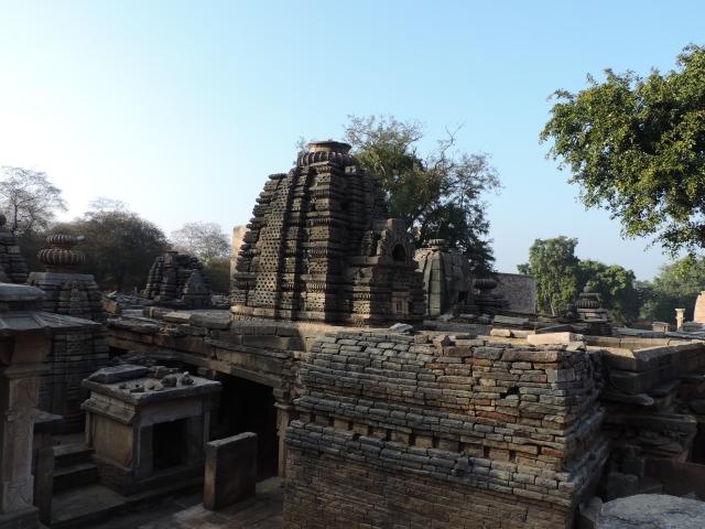 04 06 bateshwar