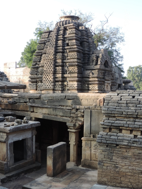04 07 bateshwar