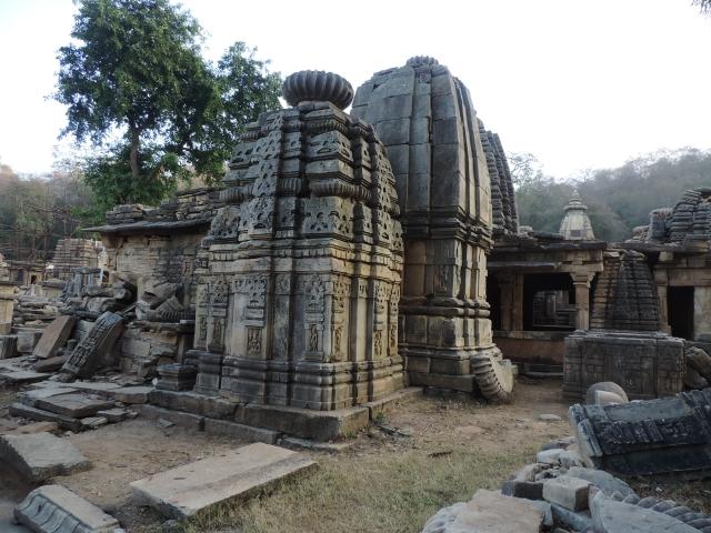 04 09 bateshwar