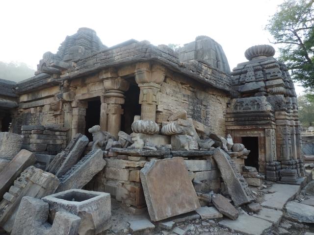 04 10 bateshwar