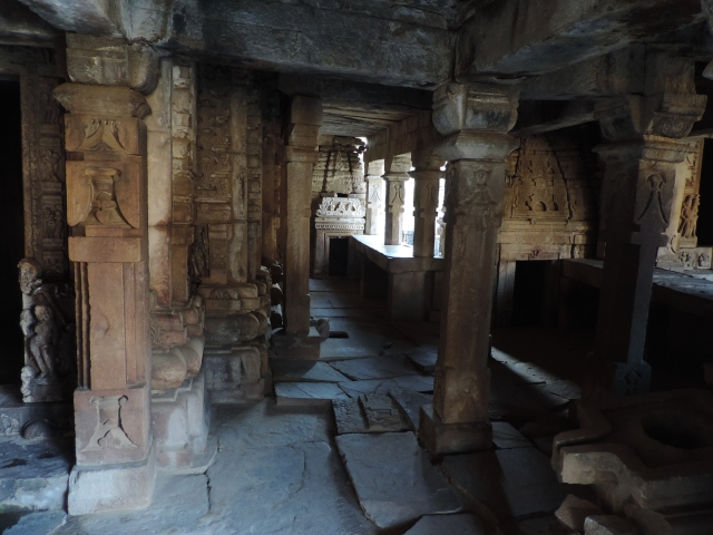 04 11 bateshwar