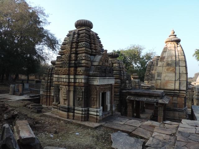 04 12 bateshwar