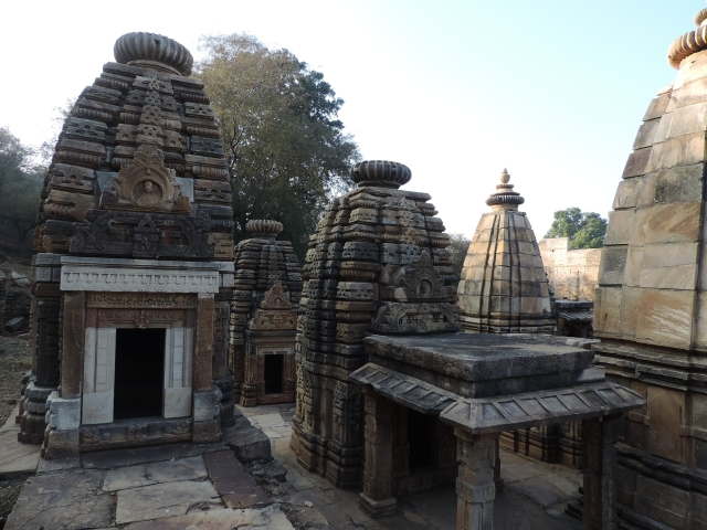 04 13 bateshwar
