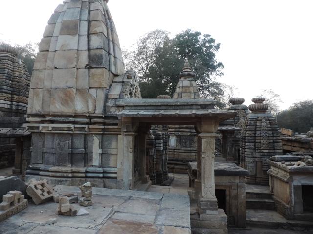 04 15 bateshwar