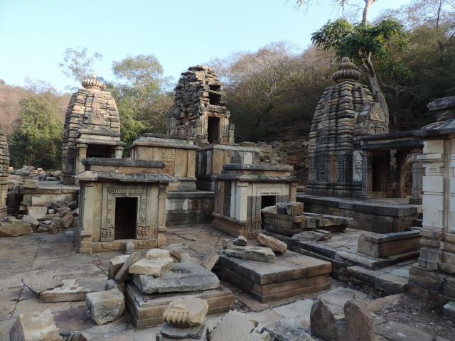 05 01 bateshwar