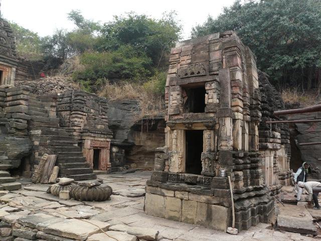 05 03 nareshwar