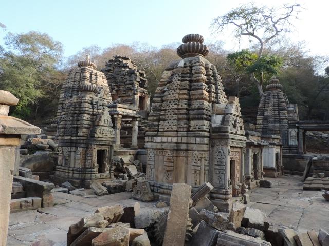 05 04 bateshwar