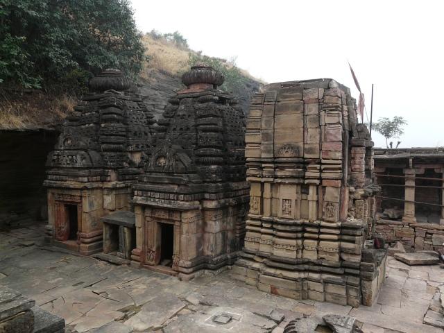05 05 nareshwar