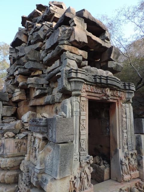 05 06 bateshwar