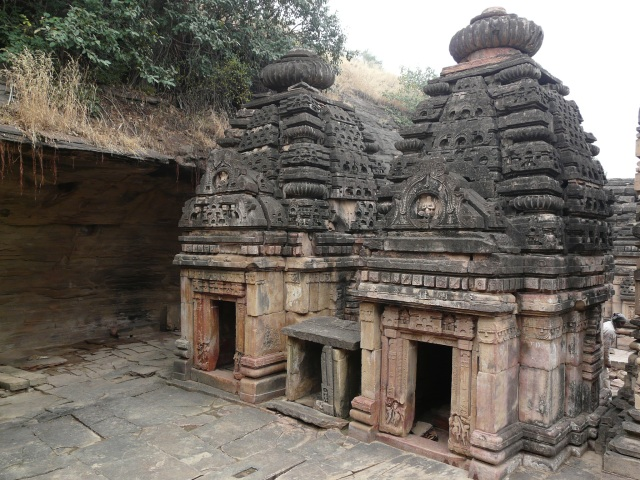 05 06 nareshwar