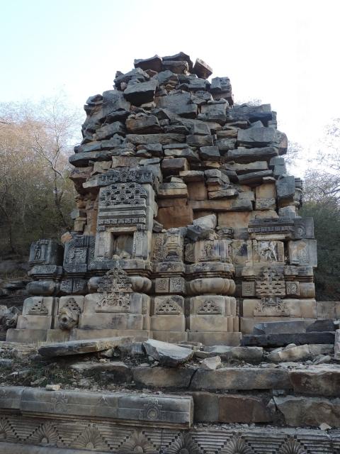 05 07 bateshwar