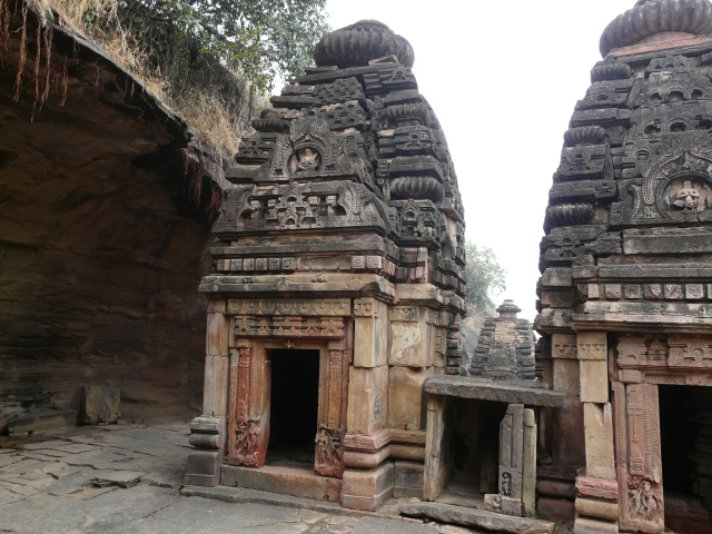 05 07 nareshwar