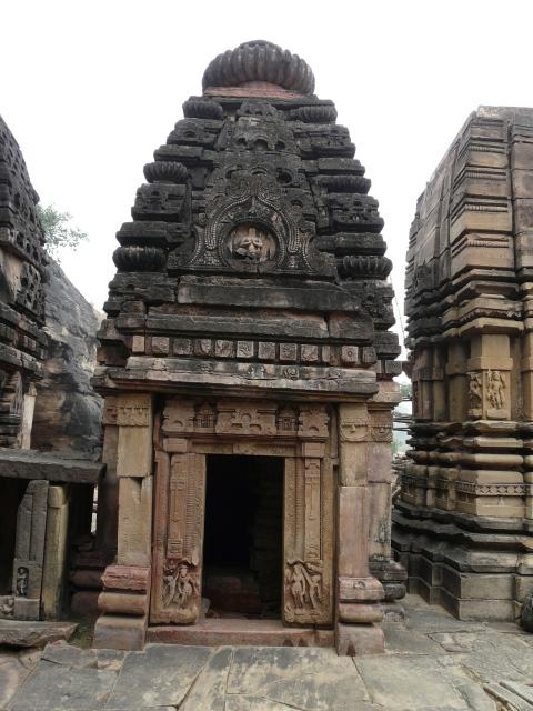 05 08 nareshwar