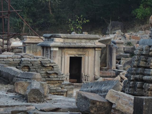 05 09 bateshwar
