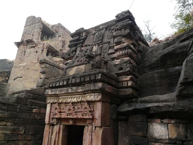06 02 nareshwar