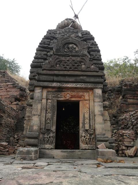 06 04 nareshwar