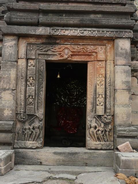 06 05 nareshwar