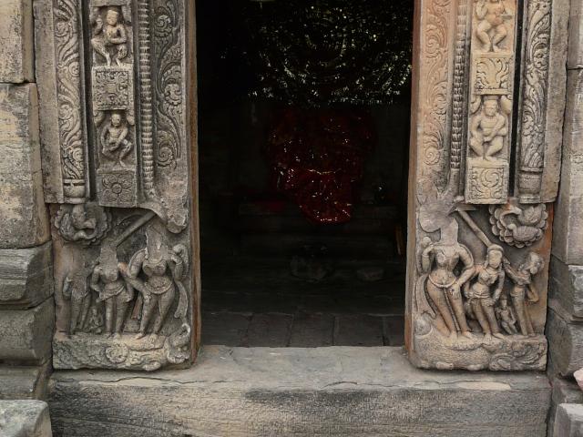06 06 nareshwar