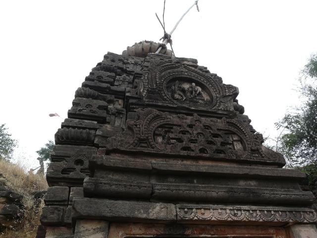 06 07 nareshwar