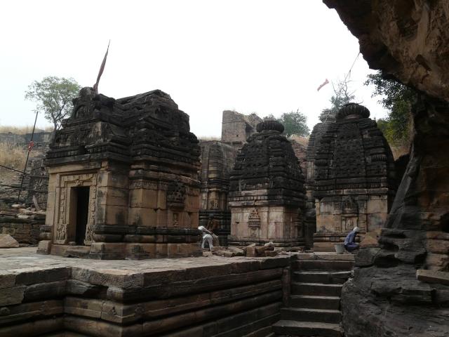 07 05 nareshwar
