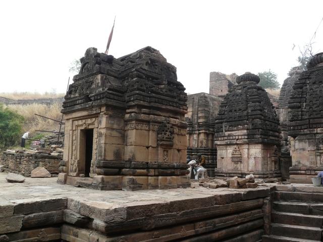 07 06 nareshwar