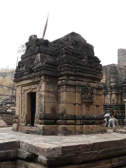 07 07 nareshwar