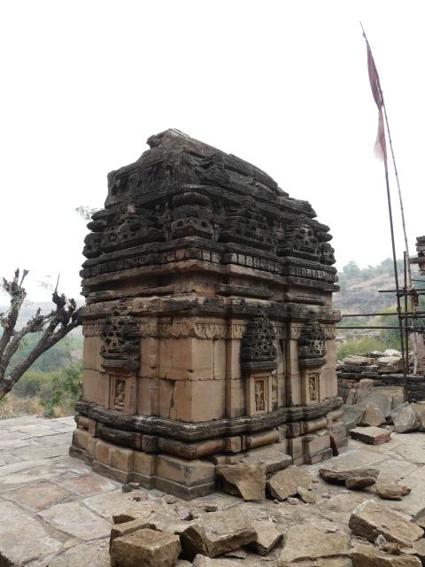 07 08 nareshwar