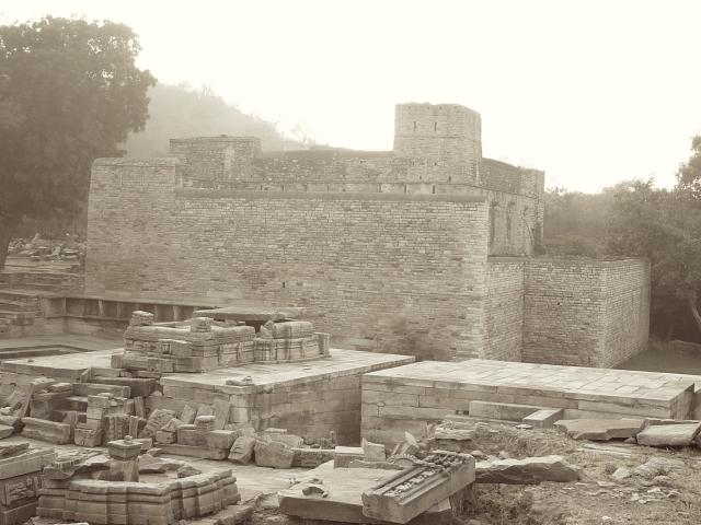 09 bateshwar