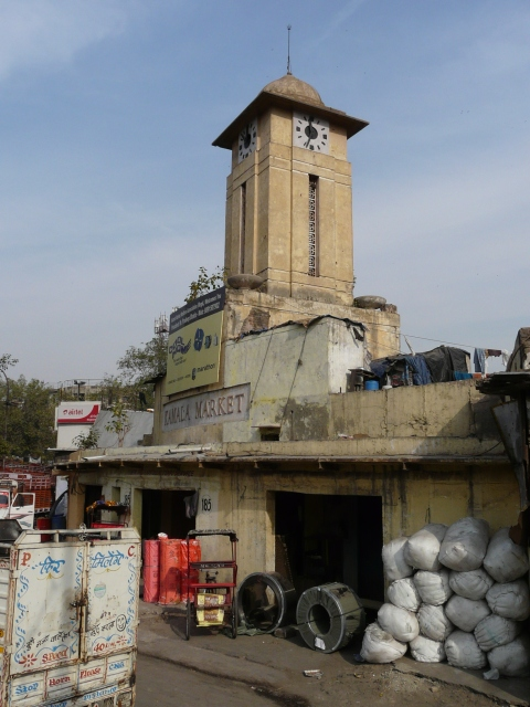 04 01 kamala market