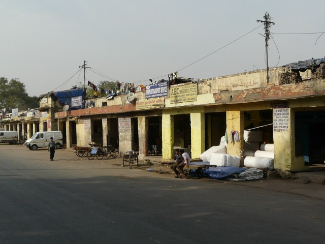 04 02 kamala market