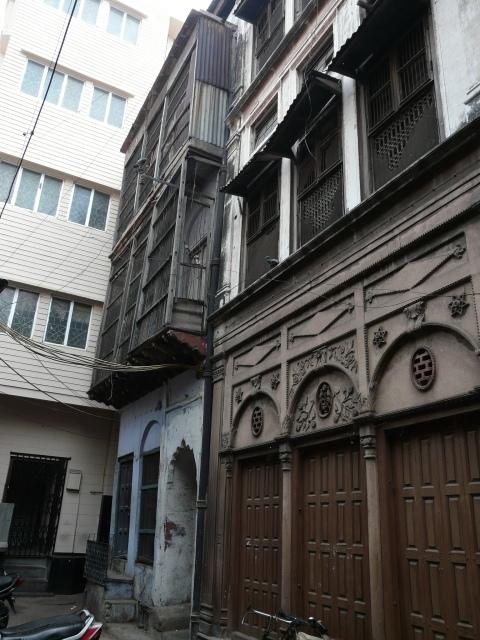 10 samru town hall