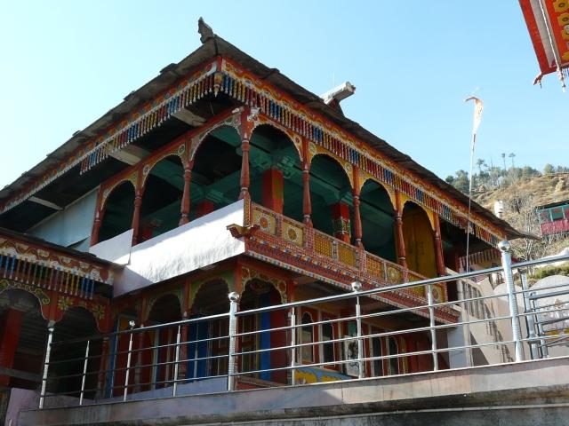 mananeshwar 09