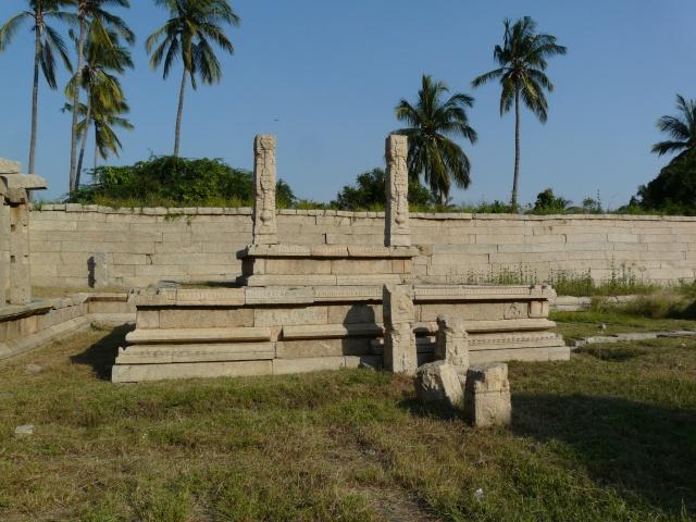 achyutaraya 03 07