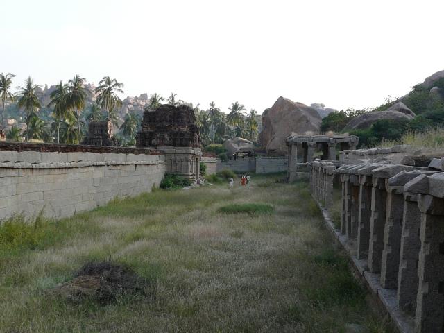 achyutaraya 03 08