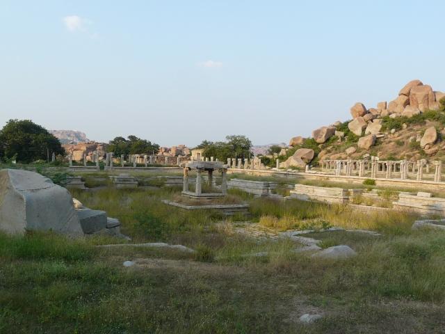 achyutaraya 07 06