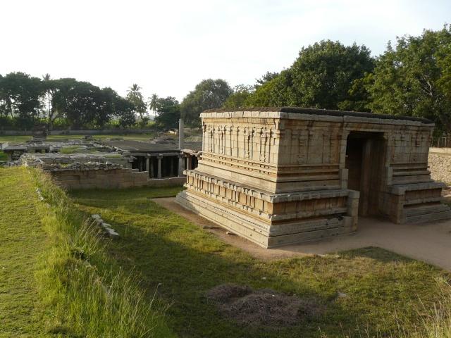 underground temple 01 01