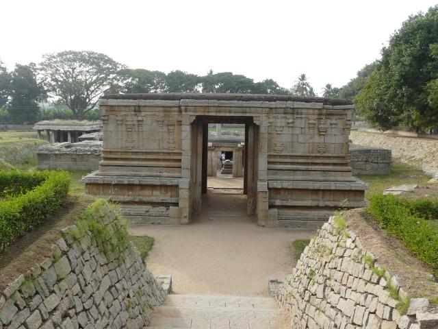 underground temple 01 02