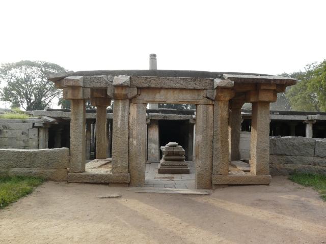 underground temple 01 04
