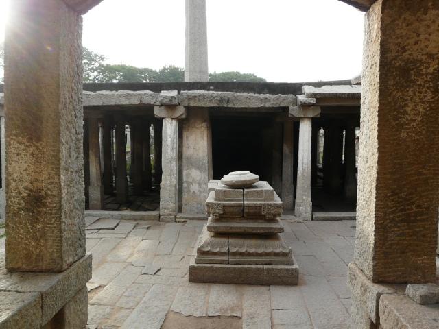 underground temple 01 05