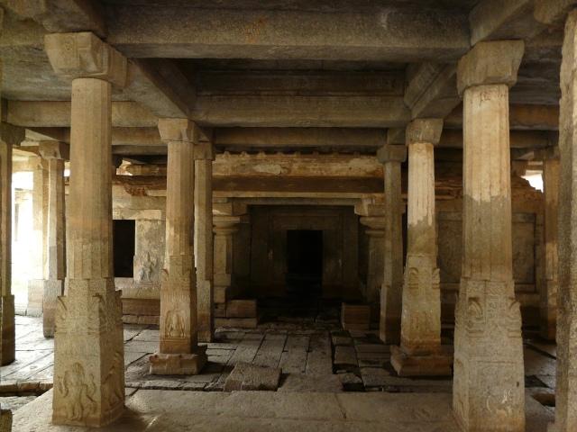 underground temple 01 06