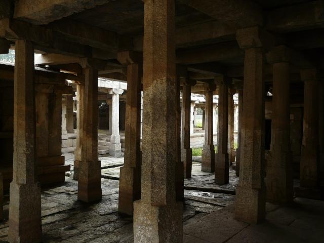 underground temple 01 07