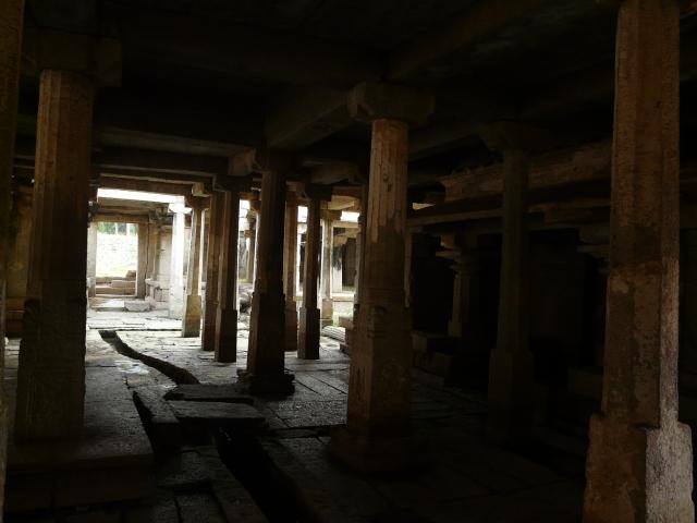underground temple 01 08