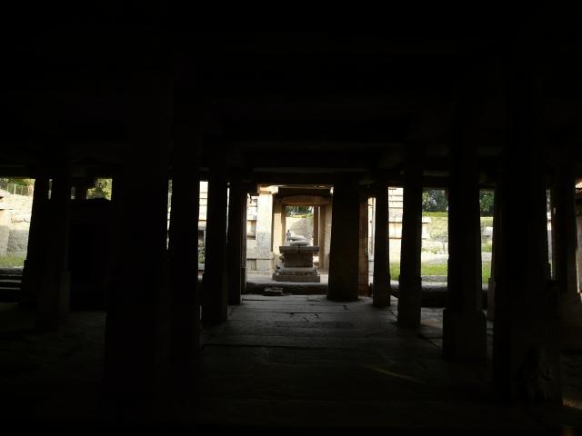 underground temple 01 09