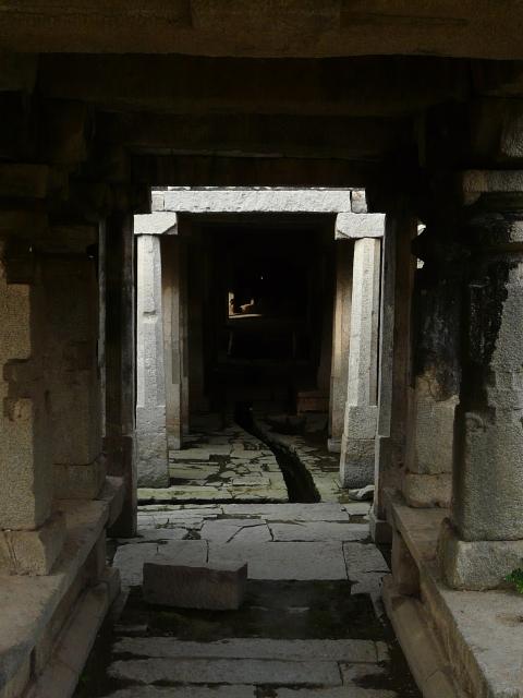 underground temple 01 11