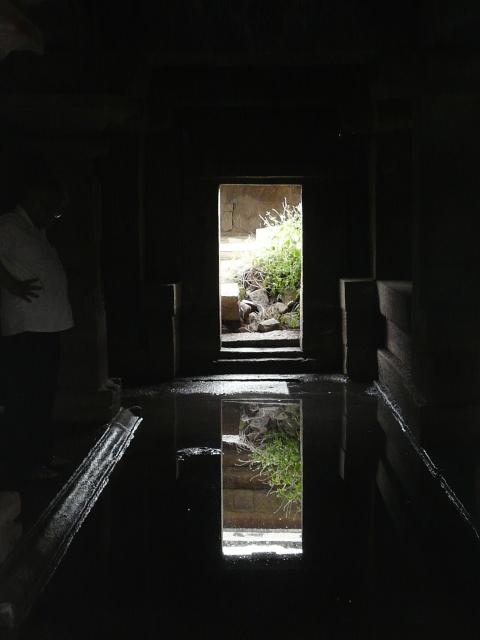 underground temple 01 12