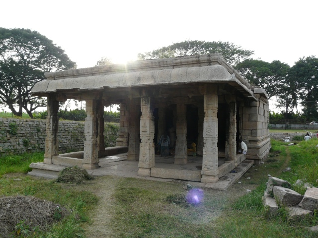 underground temple 01 13